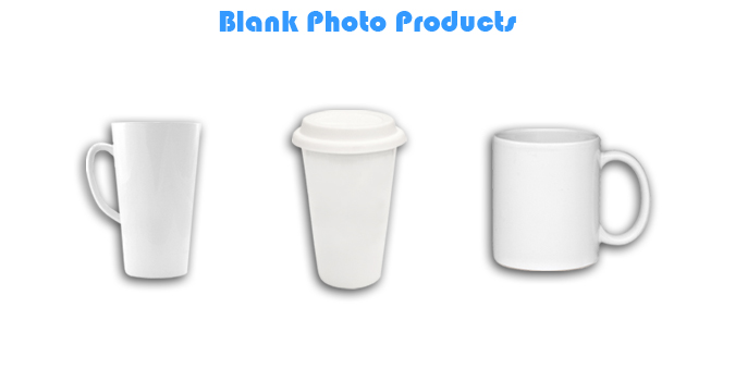 Image Result For Sublimation Mugs Blank